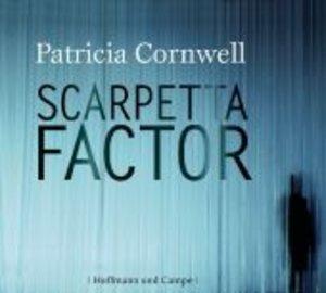 Scarpetta Factor