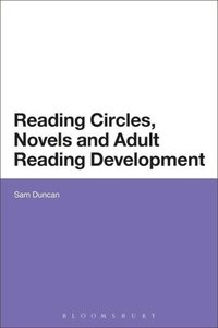 Reading Circles, Novels and Adult Reading Development