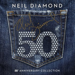 50TH ANNIVERSARY COLLECTION (LIMITED Edition,3CD)