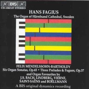 Hans Fagius