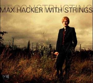 Deconstructing Max Hacker With Strings