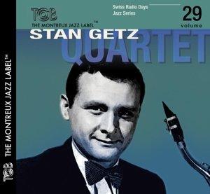 Swiss Radio Days (Jazz Series-Vol.29)