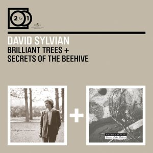 2 For 1: Brilliant Trees/Secrets Of The Beehive