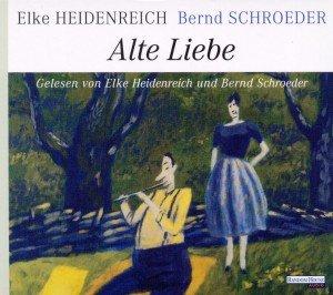 Alte Liebe (SA)