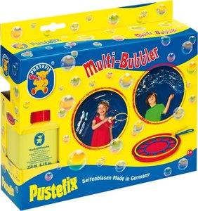 Pustefix 869-580 - Multibubbler