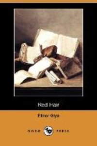 Red Hair (Dodo Press)