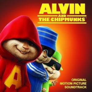 OST: Alvin Und Die Chipmunks