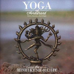 Yoga Auf Nordstrand