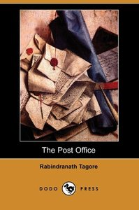 The Post Office (Dodo Press)