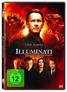 Illuminati. Kinofassung