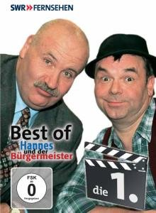 Hannes und der Bürgermeister - Best of