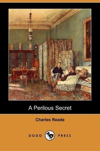 A Perilous Secret (Dodo Press)