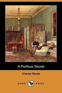 A Perilous Secret (Dodo Press)