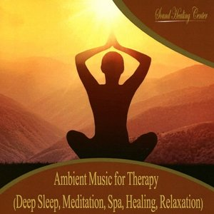 Ambient Music for Therapy