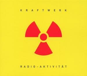 Radio-Aktivität (Remaster)