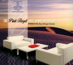 Sunset Lounge Orchestra, T: Pink Floyd Cool Down Experience