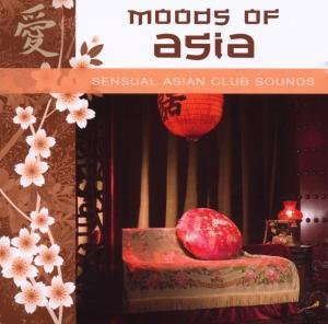 The Spirit of Asia-Asian Club Sounds