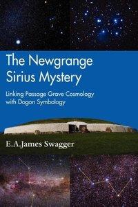 The Newgrange Sirius Mystery