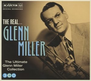 The Real...Glenn Miller
