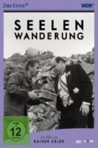 Seelenwanderung (D,1962)