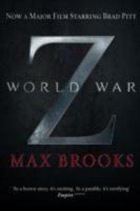 World War Z. Film Tie-In