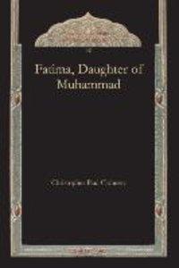 Fatima, Daughter of Muhammad