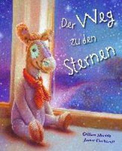 Der Weg zu den Sternen