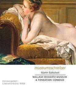 Museumsschreiber NRW 1