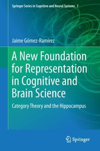 A New Foundation for Representation in Cognitive and Brain Scien