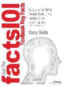 Studyguide for Skillful Teacher