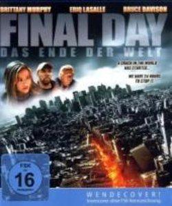 Final Day - Das Ende der Welt