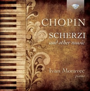 Scherzi and Other Music