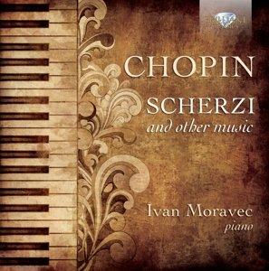Scherzi and Other Music