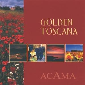 Golden Toscana