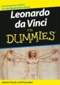 Leonardo da Vinci für Dummies