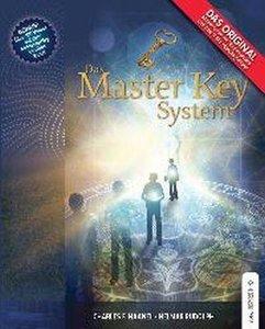Das Master Key System
