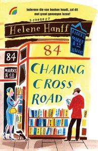 Charing Cross Road 84 / druk 1