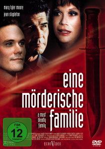 Eine mörderische Familie (DVD)