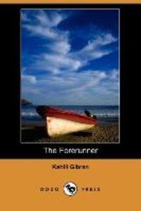 The Forerunner (Dodo Press)