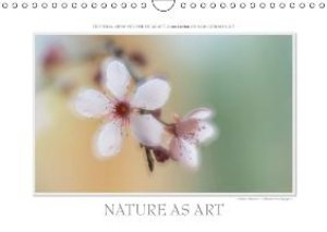 Gerlach, I: Emotional Moments: Nature as Art. UK-Version