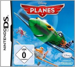Disney Planes - Das Videospiel
