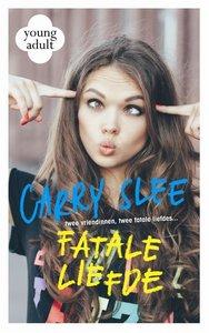 Fatale liefde / druk 1