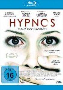 Hypnos - Traum oder Realität?