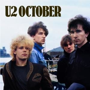 October (Remastered)