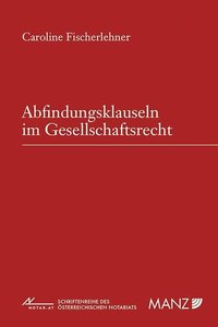 Abfindungsklauseln im Gesellschaftsrecht