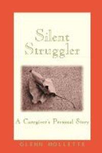 Silent Struggler
