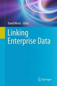 Linking Enterprise Data