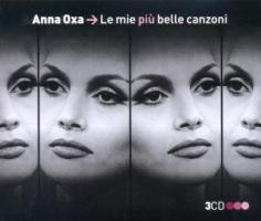 Le Mie Piu Belle Canzoni - zum Schließen ins Bild klicken