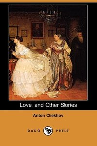 LOVE & OTHER STORIES