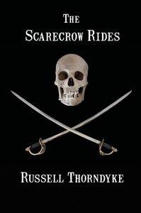 The Scarecrow Rides